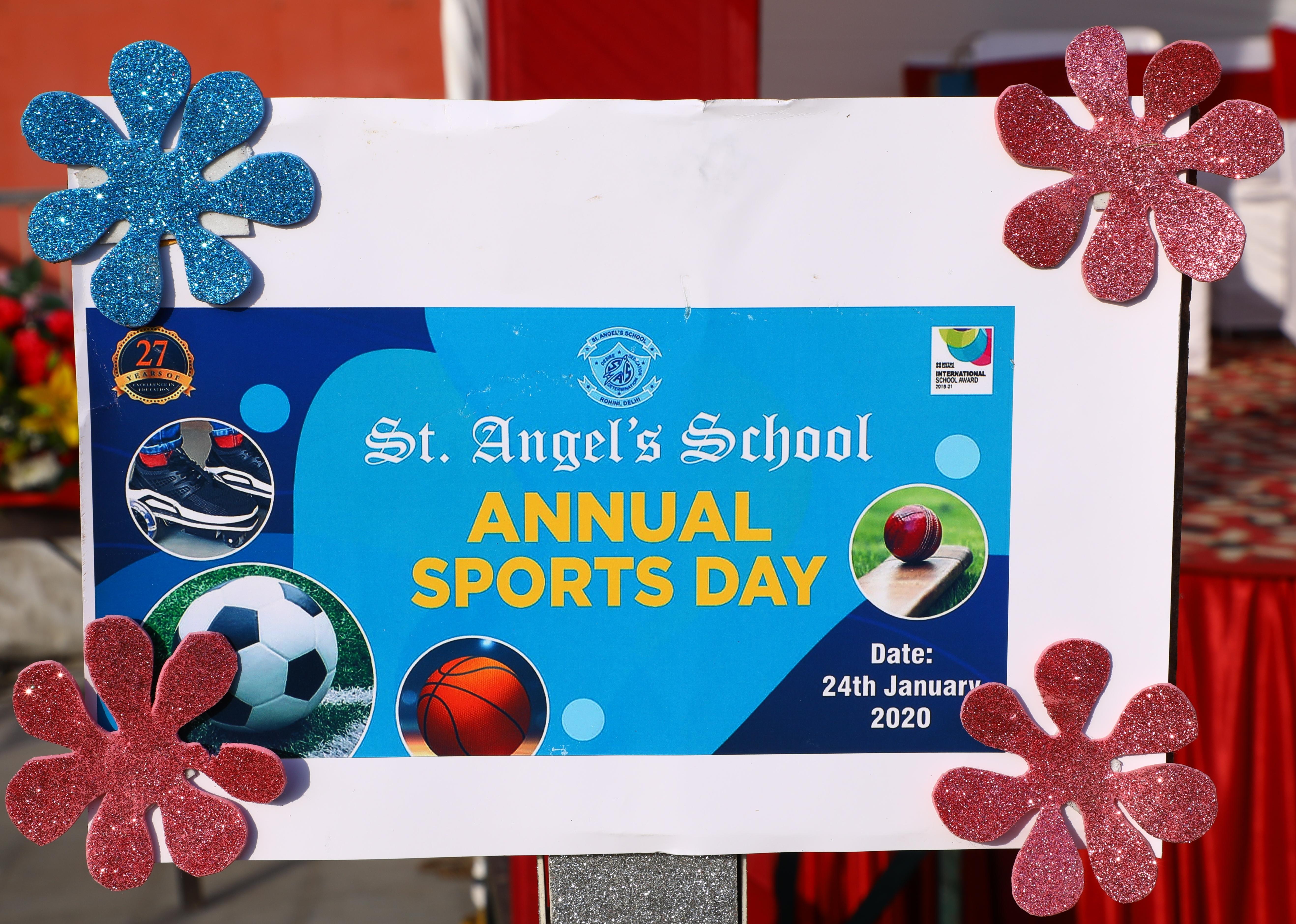 Top CBSE School in Rohini | Best Public CBSE Affiliated